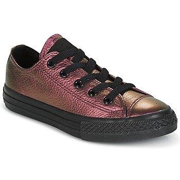 Converse Zapatillas CHUCK TAYLOR ALL STAR para niña