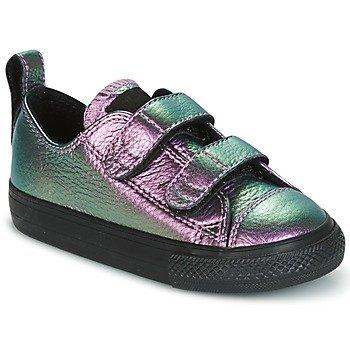Converse Zapatillas CHUCK TAYLOR ALL STAR V para niña