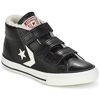 Converse Zapatillas altas STAR PLAYER EV V para niño