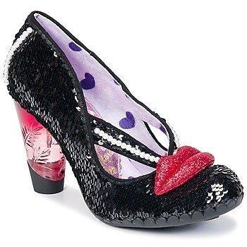 Irregular Choice Zapatos de tacón I HAD TO para mujer