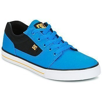 DC Shoes Zapatillas skate TONIK TX B para niño