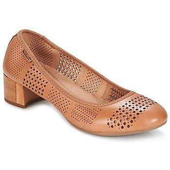 Pikolinos Zapatos de tacón SAONA W8E para mujer