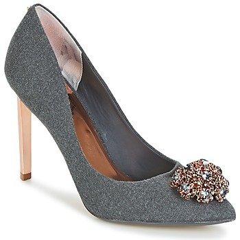 Ted Baker Zapatos de tacón PEETCH para mujer
