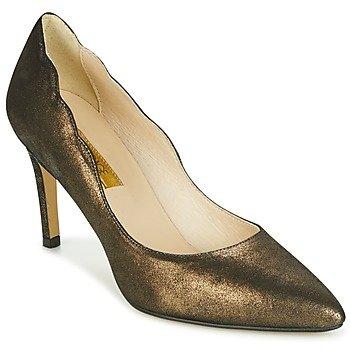 Bocage Zapatos de tacón GABRIELE para mujer