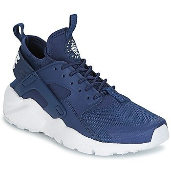 Nike Zapatillas AIR HUARACHE RUN ULTRA JUNIOR para niño