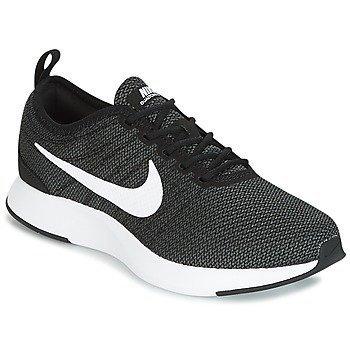 Nike Zapatillas DUALTONE RACER JUNIOR para niño