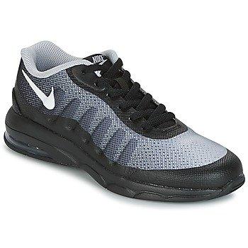 Nike Zapatillas AIR MAX INVIGOR PRINT CADET para niño