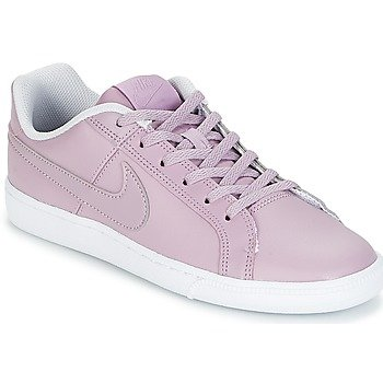 Nike Zapatillas COURT ROYALE JUNIOR para niña