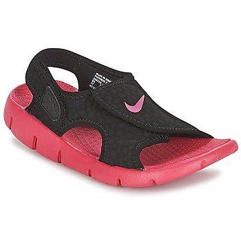 Nike Sandalias SUNRAY ADJUST 4 SANDAL (GS/PS) para niña