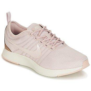 Nike Zapatillas DUALTONE RACER JUNIOR para niña