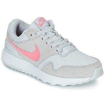 Nike Zapatillas VIBENNA JUNIOR para niña