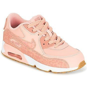 Nike Zapatillas AIR MAX 90 SE LEATHER CADET para niña