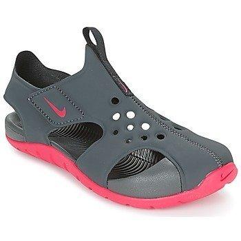 Nike Sandalias SUNRAY PROTECT 2 CADET para niña