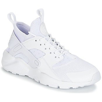 Nike Zapatillas AIR HUARACHE RUN ULTRA JUNIOR para niña