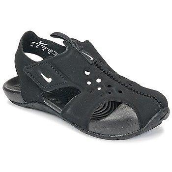 Nike Sandalias SUNRAY PROTECT 2 TODDLER para niña