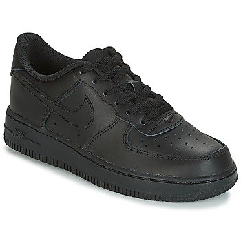 Nike Zapatillas AIR FORCE 1 CADET para niño