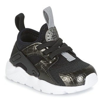 07d800d5f60 Comprar Nike Zapatillas AIR HUARACHE RUN ULTRA TODDLER para niño ...