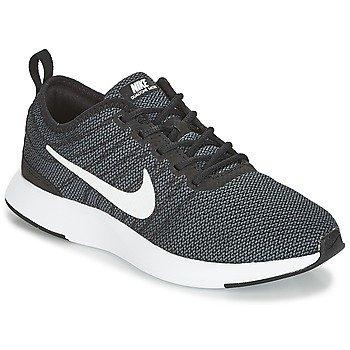 Nike Zapatillas DUALTONE RACER CADET para niño
