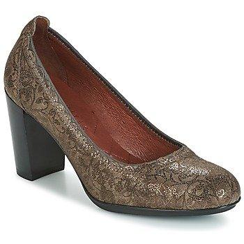 Hispanitas Zapatos de tacón SARAH 7 para mujer