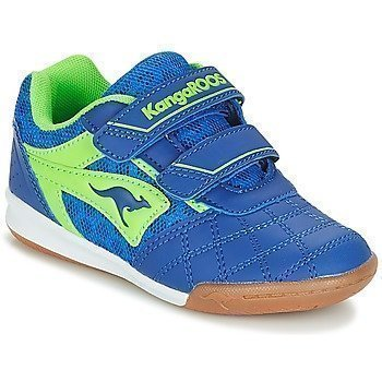 Kangaroos Zapatillas POWER COMB V para niño