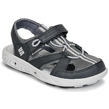 Columbia Sandalias niña CHILDRENS TECHSUN WAVE para niña