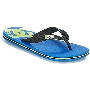 DC Shoes Chanclas SPRAY B SNDL MM4 para niño