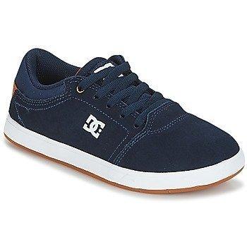 DC Shoes Zapatillas CRISIS B SHOE NWH para niño