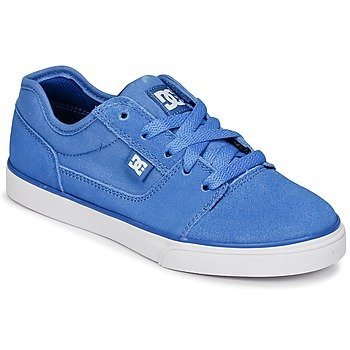 DC Shoes Zapatillas TONIK B SHOE 446 para niño