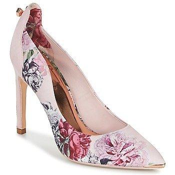 Ted Baker Zapatos de tacón HALLDEN para mujer