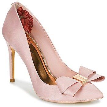 Ted Baker Zapatos de tacón SKALETT para mujer
