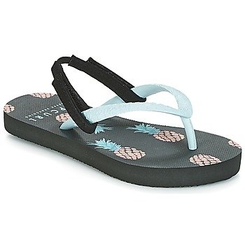 Rip Curl Chanclas PINEAPPLE DAYS para niño