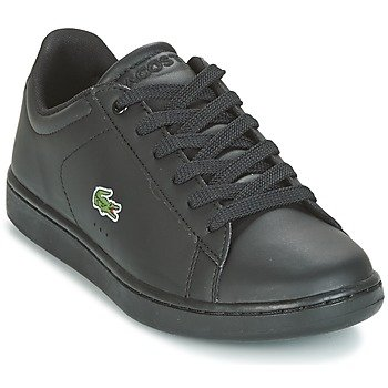 Lacoste Zapatillas Carnaby Evo 118 4 para niña