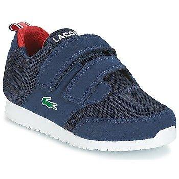 Lacoste Zapatillas L.IGHT 118 4 para niño