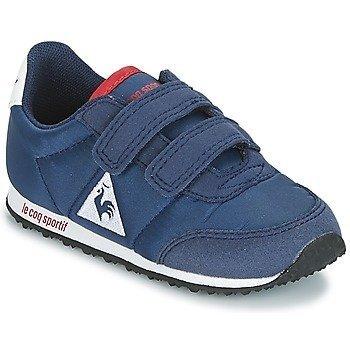 Le Coq Sportif Zapatillas RACERONE INF para niño