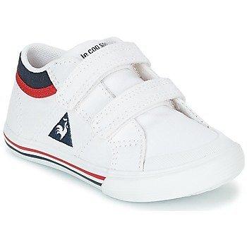 Le Coq Sportif Zapatillas SAINT GAETAN INF CVS para niño