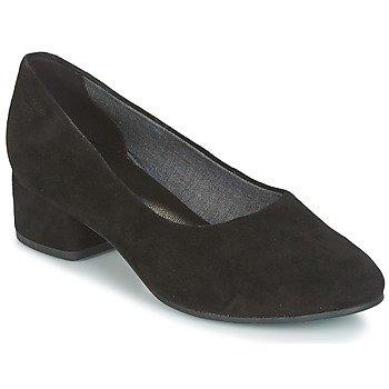 Vagabond Zapatos de tacón Jamilla para mujer