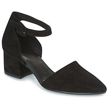 Vagabond Zapatos de tacón MYA para mujer