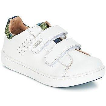 Aster Zapatillas SIMAC para niño