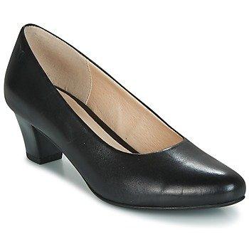 Caprice Zapatos de tacón DESPORI para mujer
