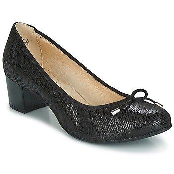 Caprice Zapatos de tacón DECHON para mujer