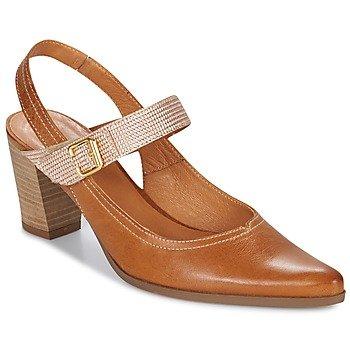 Karston Zapatos de tacón KZOTO para mujer