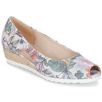 Gabor Zapatos de tacón PORLABOR para mujer