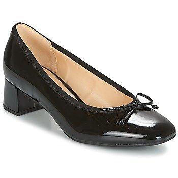 Gabor Zapatos de tacón OUTIDE para mujer