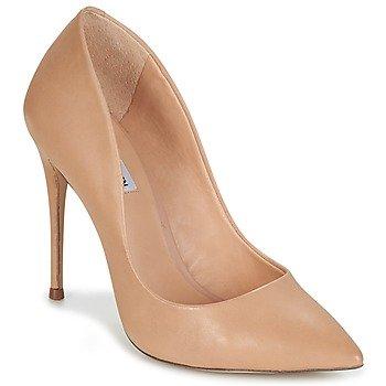 Steve Madden Zapatos de tacón DAISIE para mujer