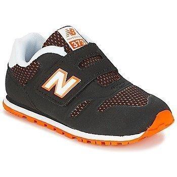 New Balance Zapatillas KA373 para niño