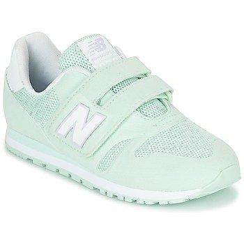 New Balance Zapatillas KA373 para niña