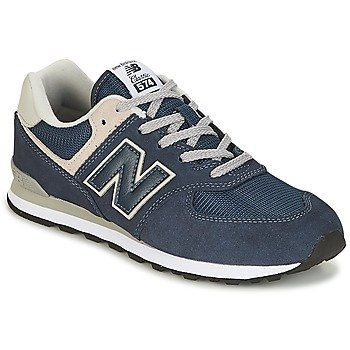 New Balance Zapatillas 574 para niño