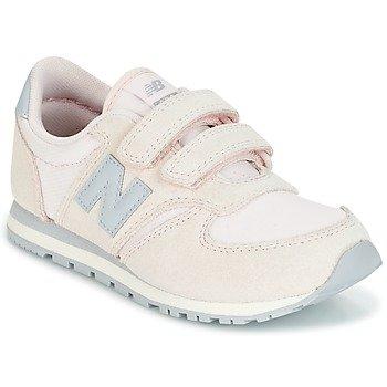 New Balance Zapatillas KL420 para niña