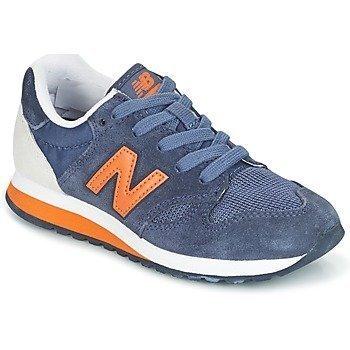 New Balance Zapatillas KA520 para niña