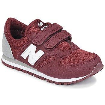 New Balance Zapatillas KE420 para niña
